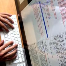 SAE INSTITUTE HAMBURG - WORKSHOP WEBDESIGN & CROSS-MEDIA PRODUCTION