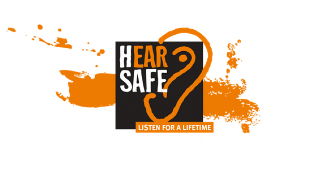 Logo Hearsafe