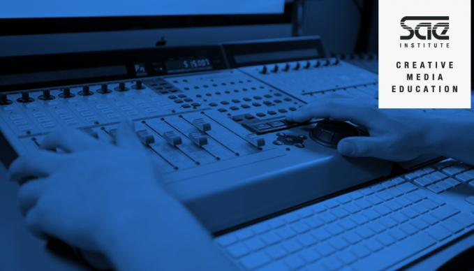 Workshop Day: Electronic Music Production