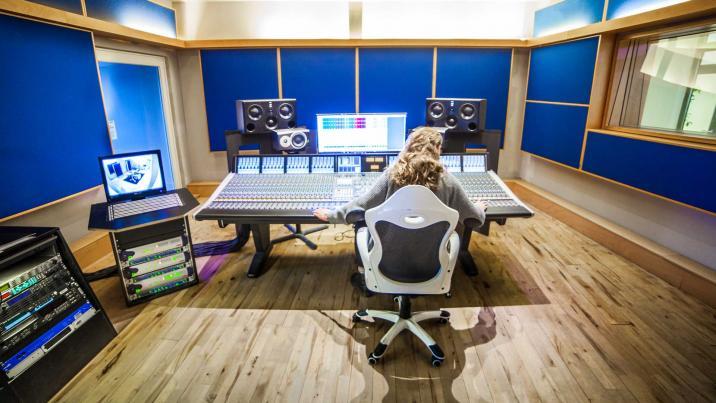 Audio-Regie-2
