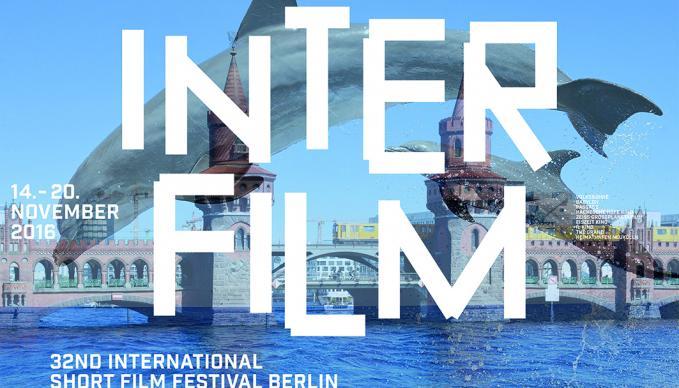 SAE BERLIN: interfilm 2016