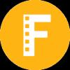 SAE Institute Icon Fachbereich Film