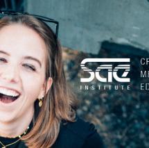 Music Business am SAE Institute Köln