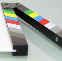 Film | Digital Cinema Mastering 2 days Seminar
