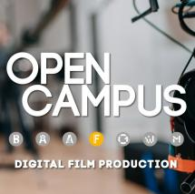 Campus Insights #Film