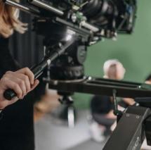 Campus Insight Film Production, TV, VFX