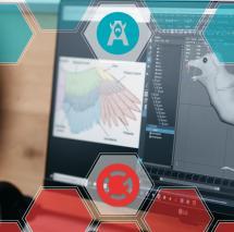 3D Modeling Basics Autodesk 3DsMax SAE Institute München Workshop
