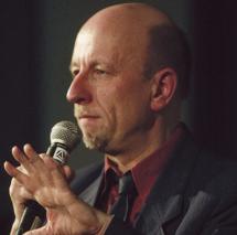 BERLIN - Meet the Professionals mit  Dr. Rolf Giesen: ASTERIX, DIE UNENDLICHE GESCHICHTE 2 u.v.m.