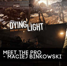 Meet the Professional - BINKOWSKI