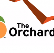 """A Short Story About Digital Distribution - """"The Orchard"""" @ SAE Berlin"""