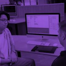 Workshop Webdesign & Development München