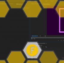 Adobe Premiere Schnitt Filmschnitt Videoschnitt SAE Institute München Workshop
