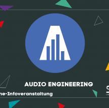 webinar audio production sae institute münchen
