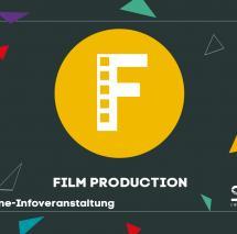 webinar film production sae institute münchen