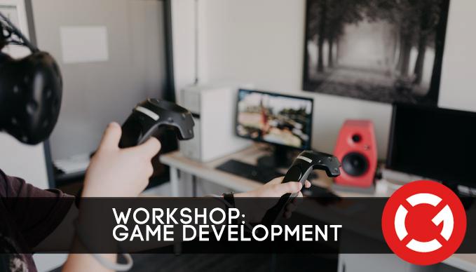 Köln - Games Workshop