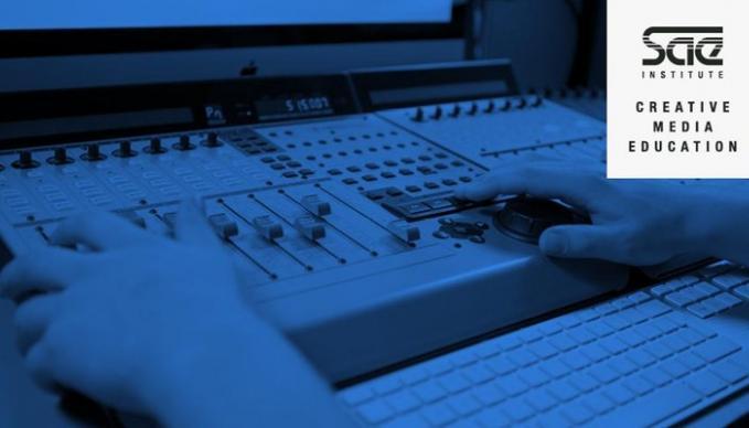 WST Audio