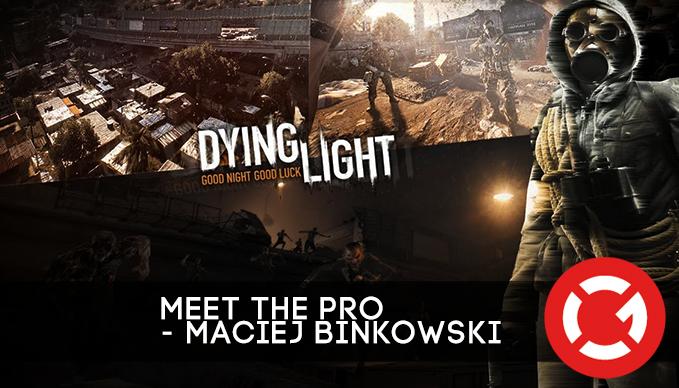 Meet the Professional - BINKOWSKI