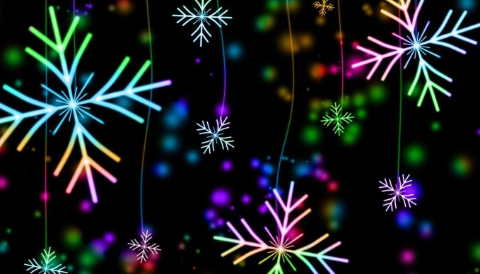 Last Minute Geschenkidee - Christmas Special