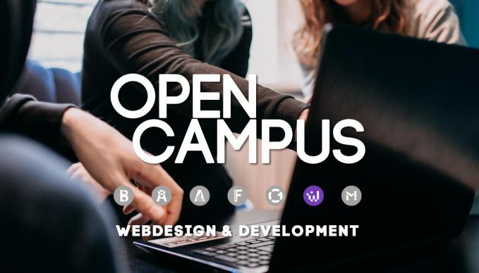 Campus Insights #Web