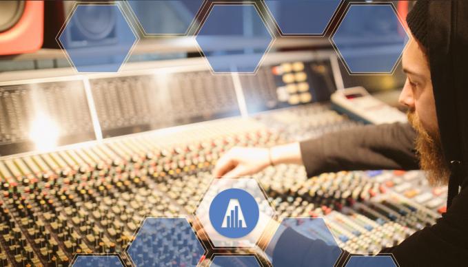 Workshop Hip-Hop Mixing Recording Audio Production SAE Institute München