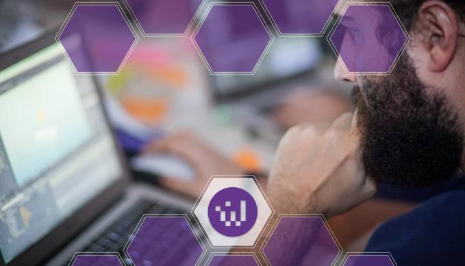 Javascript JS Frameworks vuejs Webdevelopment SAE Institute Workshop
