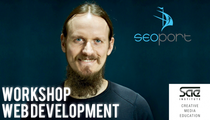 SEO Workshop Berlin
