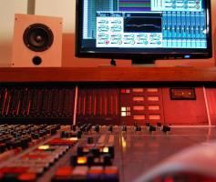 sae-leipzig-studio_2_-_neve_vr_legend-a