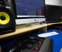 sae-stuttgart-editing_worksstation