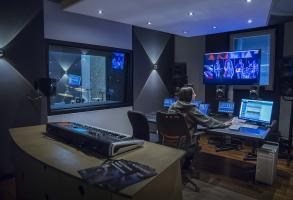 Studio S6