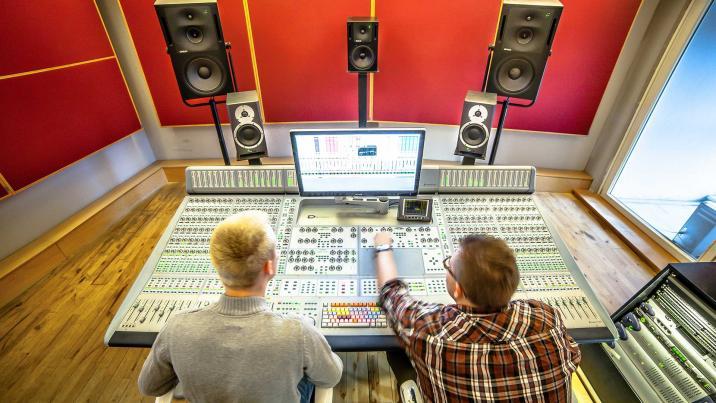 Audio-Regie-1