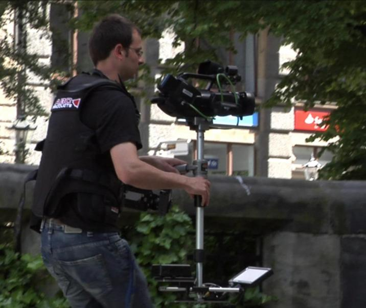 sae-leipzig-steadycam-system