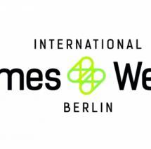 SAE Institute Berlin - Cross-Media- und Film-Studenten bei der International Games Week