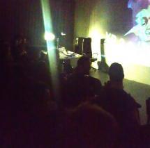 """SAE Institute Hamburg - """"Game Artists Experience 3.0"""" @ SAE Institute"""