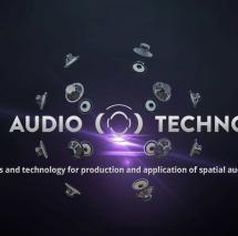 Headphone Surround 3D Contest