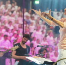 Music rocks Laiszhalle Hamburg Dominik Siemssen