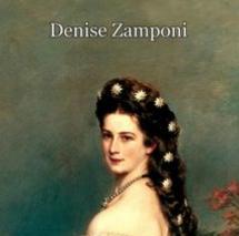 Denise Zamponi