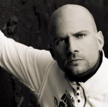 Sven Greiner DJ Shog