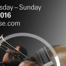 Logo Musikmesse FFM 2016