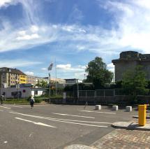 Geänderte SAE Öffnungszeiten während des G20 Gipfels in Hamburg