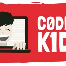 SAE Coding Kids, Sebastian Twele, Vincent Bendigs, Game Workshop Hamburg