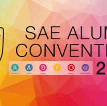 SAE Alumni Convention XII