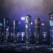 SAE Awards 2020