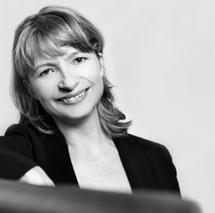 Susanne Hort