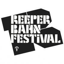 Reeperbahnfestival 2015
