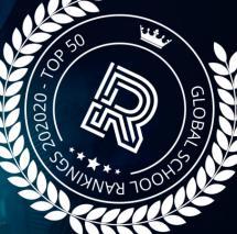 SAE-Rookies-Award