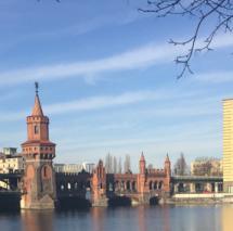 SAE Berlin zieht mit neuem Campus an den Hotspot von Berlin