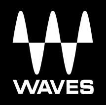 SAE Muenchen Waves Workshop