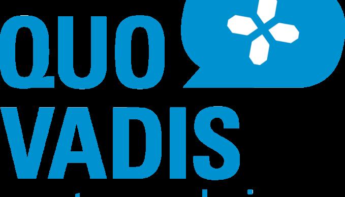 SAE Institute Berlin - International Games Week Berlin: Eindrücke von der Quo Vadis