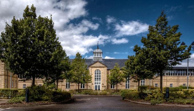 SAE Alumni Homepage Neu