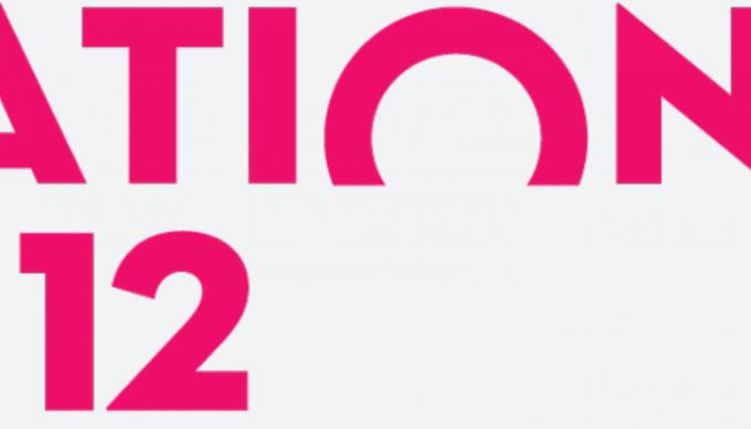 Dillon // Danger Dan // Sebastian Twele // Kevin Dichtl // Kobito // Jørn Buschmeier // Frank Spilker // Andreas Dorau // Gereon KLUG // Melissa E. Logan (Chicks on Speed) // FELIX KUBIN // Graham Candy // gudrun gut // Hendrik Otremba // Bianca Jankovska // Onejiru // Tobias Reitz // Jovanka von Wilsdorf // Charlie McClean // Lydia Kavina // plastiq // DJ Fatou, viele weitere und auf das Team von RockCity Hamburg.